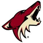 coyotes-logo_6251