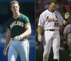 mcgwire-before-after