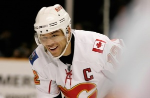 jarome-iginla-featured