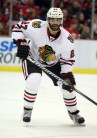 Johnny+Oduya+Chicago+Blackhawks+v+Detroit+MTygqWw0dkMl