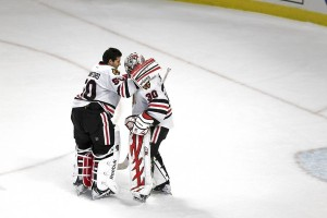 2012-2-29-Crawford-and-Emery
