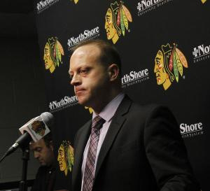 ct-spt-0113-haugh-blackhawks-chicago--20130113-001