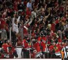 CT blackhawks-kings38.JPG