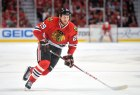nhl_blackhawks_23