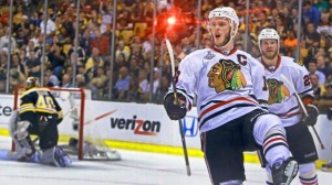 nhl_g_toews1x_576