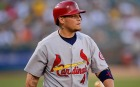 130707211205-yadier-molina-single-image-cut