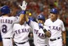 Adrian+Beltre+Seattle+Mariners+v+Texas+Rangers+W5kxjbS7iEol