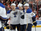 Alex+Pietrangelo+St+Louis+Blues+v+Philadelphia+DrZB4wPwAKOl