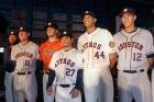 Astros-Uniforms