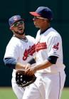 Athletics_Indians_Baseball__ctnews@chroniclet.com_1-M