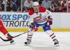 Brian+Gionta+Montreal+Canadiens+v+Detroit+puYNrWAiaa1x