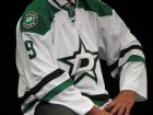 dallas-stars-new-logo-jerseys-28