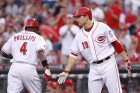 Joey+Votto+Chicago+Cubs+v+Cincinnati+Reds+98i_rgh5TW7l