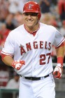 mlb_g_trout1_sy_400