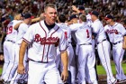 mlb_u_chipper-jones_mb_600