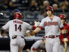 paul-goldschmidt-arizona-diamondbacks-new-bh-fizvjx-496327070
