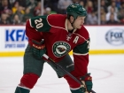 ryan-suter_002-x-large