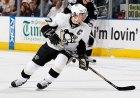 Sidney-Crosby1