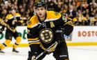 the_toughest_athletes_ever_patrice_bergeron
