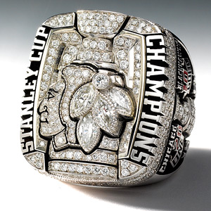 chi_ring_front_300
