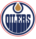 Oilers_Logo_by_mattmcdonald