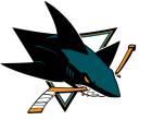 sharks_new