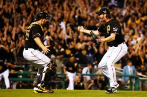 hi-res-182619146-jason-grilli-and-russell-martin-of-the-pittsburgh_crop_exact