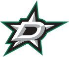 New_Dallas_Stars