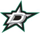 New_Dallas_Stars