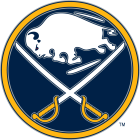 NHL-Nashville-Predators-Logo-Wallpaper