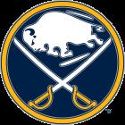 NHL-Nashville-Predators-Logo-Wallpaper