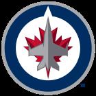 WinnipegJets