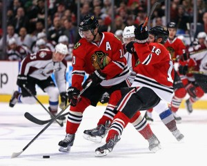 Patrick+Sharp+Colorado+Avalanche+v+Chicago+gEDAOBprw4ql